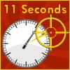 11 secunde joc