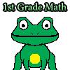 1 clasa matematica joc