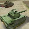 Jocuri tank