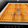 3D Hoop gemuri joc