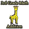 3 clasa matematica plus joc