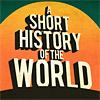 O scurta istorie a lumii joc
