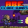 Andreea Clone Wars joc