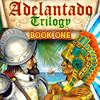 Trilogia Adelantado cartea întâi joc