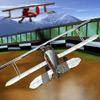 Avion Road joc