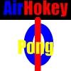Aer Hocus Pong joc