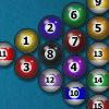 AlilG Multiplayer opt-ball 8-Ball Biliard joc