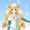 Înger Avatar joc