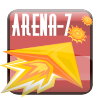 Arena-7 joc