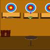 Jocuri archer