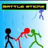 Lupta bete joc