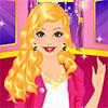 Barbie Royal Spa joc