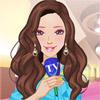 Barbie Reporter joc