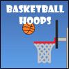 Baschet Hoops joc