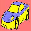 Cel mai bun si rapid masina de colorat joc