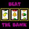 Bate Banca joc