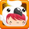 Birdie Hop-Hop joc