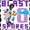 Blastospores joc