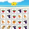 Blocky Farm joc