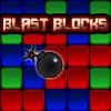 Explozie blocuri joc