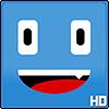 HD cutiuta blo joc