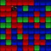Explozie blocuri 2 joc