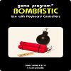 Jocuri bomb