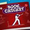 Cricket carte joc