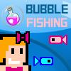Bruce Bonnie 02 - bule de pescuit joc