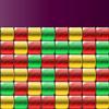 Cărămizi de rupere II joc