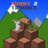 Iepuras probleme 2 joc