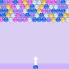 Bubble Shooter joc