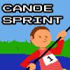 Canoe Sprint joc