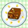 Bomboane de porumb Fudge joc