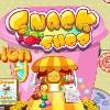Magazin de bomboane de decorare joc
