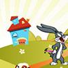 Desene animate de animale de evacuare joc