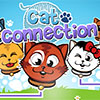 Pisica conexiune joc