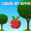 Prinde un măr joc