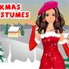 Firulescu costume - dressupgirlus joc