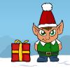 Crăciun de salvare joc
