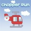 Elicopter Run joc