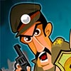 Poliţia Chor joc