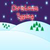 Crăciun tastarea joc