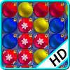 Crăciun pasiune HD turneu joc