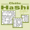 Clasic Hashi lumina Vol 1 joc