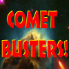 Cometa Busters joc