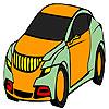 Confortabil mai bune masina de colorat joc