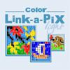 Culoare Link-a-Pix lumină Vol 1 joc
