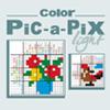 Culoarea poza-a-Pix lumină Vol 1 joc