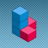 Conta cuburi joc